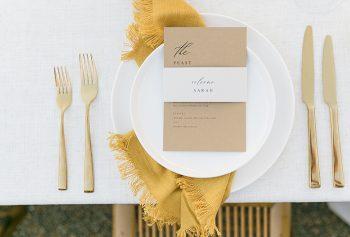 maleny manor menu