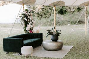 maleny wedding festival
